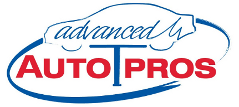 Advanced Auto Pros