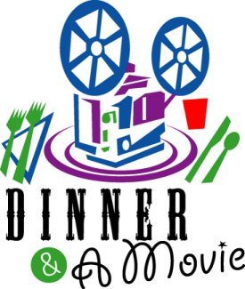 Dinner&Movie-small